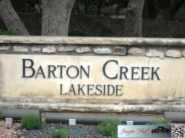 Barton creek lakeside homes for sale barton creek home for Barton creek nursery