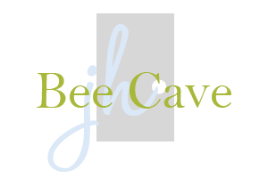 Bee-Cave-Homes-for-Sale