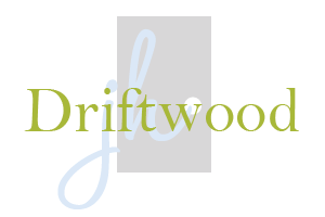 Driftwood-Homes-for-Sale