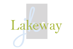 Lakeway-homes-for-sale