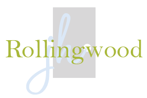 Rollingwood-Homes-for-Sale