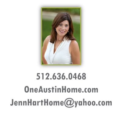 Jennifer-Hart-Website-Sidebar-_-Info